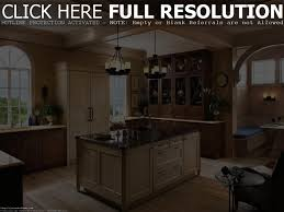 kitchen design cheshire kitchen design american style interior design