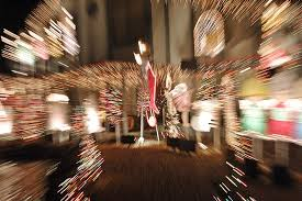 christmas light displays in phoenix holiday lights guide 2013 in metro phoenix phoenix new times