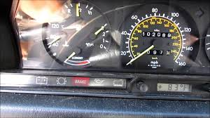 mercedes 190e amg for sale mercedes 190e cosworth 2 3 16 for sale sept 2013 walk around