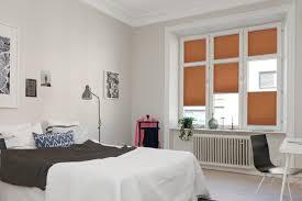 schlafzimmer verdunkeln schlafzimmer verdunkeln die beste inspiration für ihren möbel