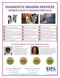 mri guided biopsy breast women u0027s imaging portfolio diagnostic imaging services