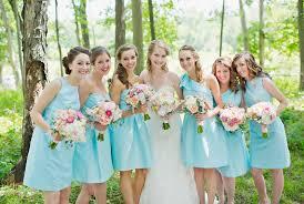 alfred sung bridesmaid our bridesmaids bridesmaids