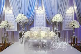 inspiring main table wedding decorations 59 for table centerpieces