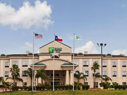 holiday inn express and suites alvin 3188398330 4x3