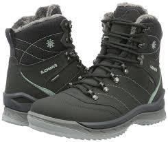 womens hiking boots sale uk lowa desert lowa s ravina gtx mid high rise hiking boots