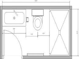 basement bathroom floor plans bathroom modest basement bathroom design layout intended modern