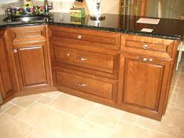 where to place knobs on kitchen cabinets where to place handles on kitchen cabinets faced