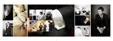 Wedding Albums Wedding Albums To Have And To Hold Articles Easy Weddings