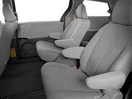 Toyota Sienna 2015 Specs 2014 Toyota Sienna Price Trims Options Specs Photos Reviews
