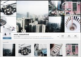 membuat instagram jadi keren 7 trik sederhana bikin feed instagram yang keren dan rapi dijamin