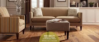 Affordable Laminate Flooring Flooring Discount Laminate Flooring For Your Interior Home Design