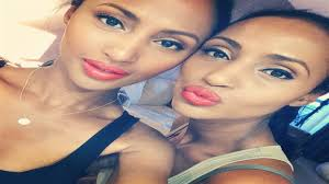 eritrea one of top 10 countries with most beautiful girls in the