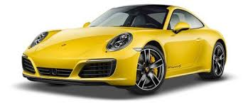 how much does a porsche s cost porsche 911 price 2017 review pics specs mileage cardekho