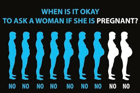 Pregnant Lady Meme - 50 funny pregnancy memes that will make you pee without even sneezing