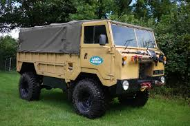 land rover 101 land rover 101 forward control land rovers pinterest land