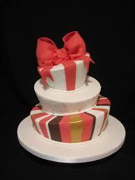 wedding cake glasgow mad hatter wedding cakes scotland glasgow edinburgh