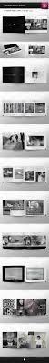 minimalist resume template indesign album layout img models worldwide photography portfolio or photo album template album photography