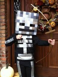 minecraft costumes résultats de recherche d images pour minecraft costume