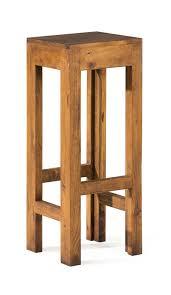 taburetes de pino taburete rustico pino venta muebles rusticos al mejor precio