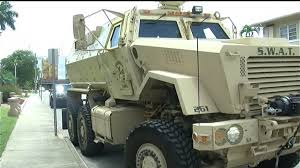 swat vehicles obama u s cracking down on u0027militarization u0027 of local police