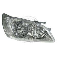 lexus is300 headlight assembly lexus is300 headlight assemblies at am autoparts