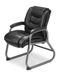 Ikea Recliner Chair Brown Ikea Recliners Design Http Www Lookmyhomes