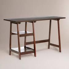 computer desks home office desks and wood desks world market