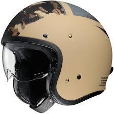 shoei motocross helmets closeout caberg helmets canada online shop clearance sale oxford