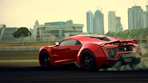 fast and furious cars wallpapers project cars fast u0026 furious 7 car dlc trailer lykan hypersport