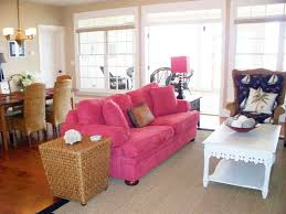 Pink Beach Club And Cottages by Daufuskie Island Accommodations Search Results