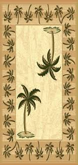 Palm Tree Runner Rug New Palm Tree Outdoor Rug Wonderful Palm Tree Runner Rug Palm Tree