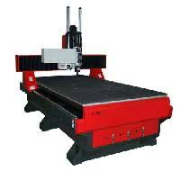 Woodworking Machinery Manufacturers India by Cnc Wood Carving Machine Manufacturers Suppliers U0026 Exporters In