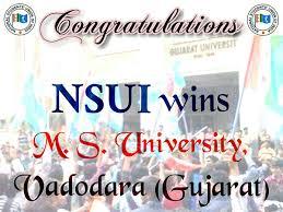 M S University by Alok Pandey Alokpandey12490 Twitter