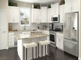 kitchen l shaped modular kitchen designs for small kitchens with