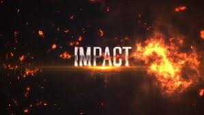 free download impact titles fire 4k free after effects templates