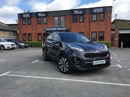 peugeot short term lease non status leasing bad credit car lease bad credit van lease
