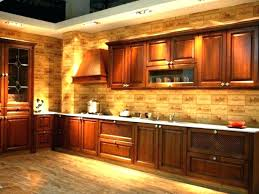 how to clean painted wood kitchen cabinets u2013 truequedigital info