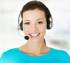 Windows Help Desk Phone Number by Windows Live Mail Technical Support 1 888 315 4888 Tech Support