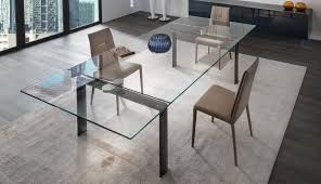 Dining Tables Modern Design Modern Furniture Contemporary Furniture Italydesign