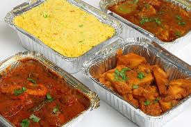 hygiene cuisine somerrset hygiene award papppadoms indian takeaway authentic
