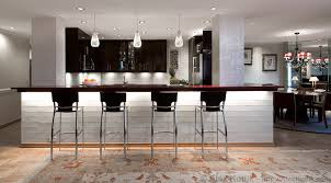 Modern American Kitchen Design Modern American Kitchen Design Coryc Me