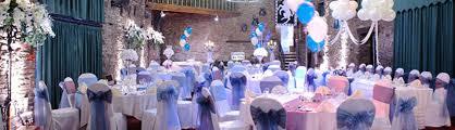 park hall hotel u0026 leisure club chorley preston lavender hotels