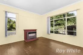 Laminate Flooring Dandenong 231 Gladstone Road Dandenong North Vic 3175 Sale U0026 Rental