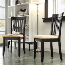 Dining Room Chair Set by 23 Best Dining Room Chairs Images On Pinterest Dining Room