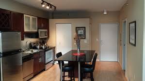 apex housing on twitter