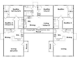 t shaped house floor plans u shaped house plans t shaped house plans u shaped modern house