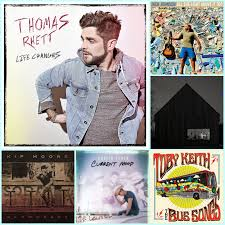 jack johnson all the light above it too music shopping list thomas rhett returns with life changes