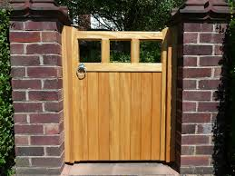 charming wooden gate doors images best inspiration home design