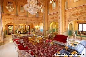 Rajasthani Home Design Plans 5 Rocking Rajasthan Palaces Live With Not Like An Indian Prince