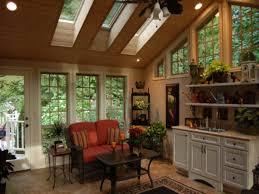 Decorating Florida Room Comflorida Home Decorating Ideas Crowdbuild For